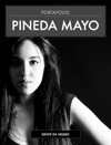 PINEDA MAYO