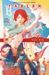 Fables Vol 15 Rose Red