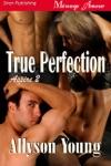 True Perfection Aspire 2