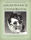 Grandmas Cookbook