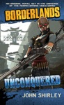 Borderlands 2 Unconquered