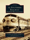 Southern Railway The