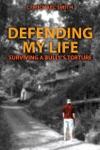 Defending My Life