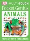 Pocket Genius Animals