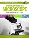 Introduction To The Microscope For The Study Of Cells