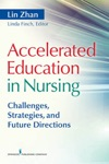 Accelerated Education In Nursing