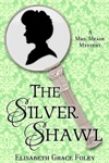 The Silver Shawl A Mrs Meade Mystery