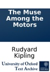 The Muse Among The Motors