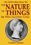 An Introduction To The Nature Of Things