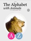 The Alphabet With Animals