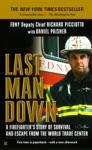 Last Man Down