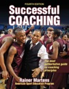 Successful Coaching Fourth Edition