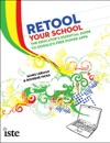 Retool Your School