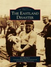 Eastland Disaster The