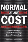 Normal At Any Cost