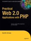 Practical Web 20 Applications With PHP