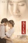 Silk Movie Tie-in Edition