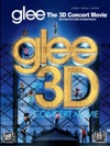Glee - The 3D Concert Movie Motion Picture Soundtrack Songbook