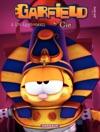 Garfield Et Cie - Tome 2 - Egyptochat 2