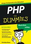 PHP Fr Dummies