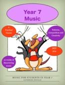 Year 7 Music