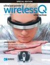 Wireless Q Interactive