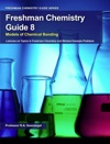 Freshman Chemistry Guide 8