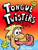 Tongue Twisters for Kids
