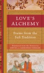 Loves Alchemy