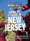 Going To College In New Jersey