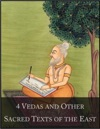 4 Vedas And Other Sacred Texts Of The East