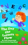 The Day The Letters Flew