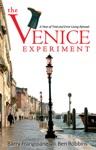 The Venice Experiment
