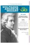 Wolfgang Amadeus Mozart 2Go