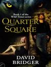 Quarter Square