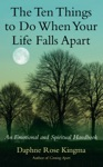 The Ten Things To Do When Your Life Falls Apart