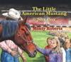 Little American Mustang