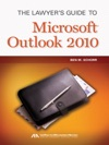 The Lawyers Guide To Microsoft Outlook 2010