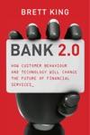 Bank 20