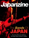 The Bands Of Japan