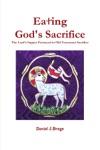 Eating Gods Sacrifice