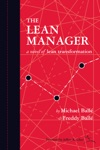 The Lean Manager