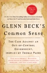 Glenn Becks Common Sense