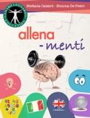 Allena-menti
