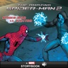 The Amazing Spider-Man 2 Spider-Man Vs Electro