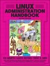 Linux Administration Handbook 2e