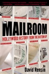 The Mailroom