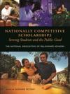 Nationally Competitive Scholarships