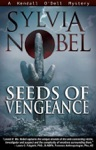 Seeds Of Vengeance