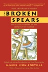 The Broken Spears 2007 Revised Edition